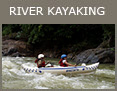 River Kayaking